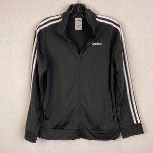 ADIDAS Classic Zip Jacket
